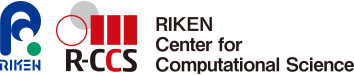 RIKEN Center for Computational Science