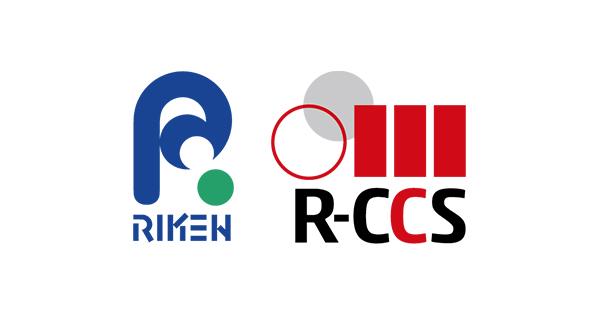 www.r-ccs.riken.jp