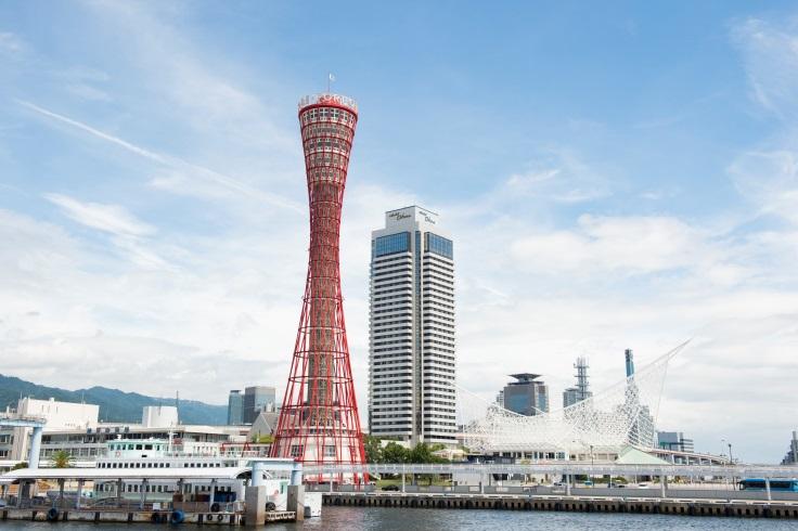 IHPCSS 2019 JAPAN