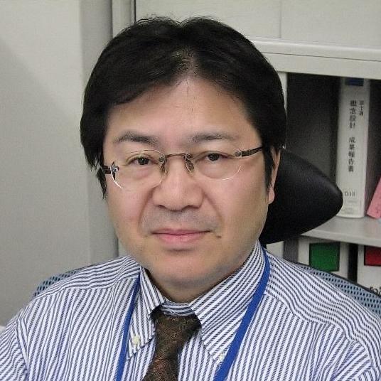 第1回 配信講義 計算科学技術特論B (2020)