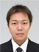 松島 裕康の写真