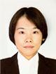 Picture of Aki Takazaki