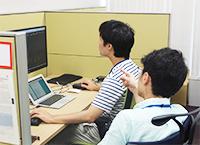 RIKEN R-CCS HPC 計算科学インターンシップ・プログラム