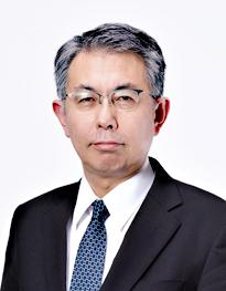 写真:プロジェクトリーダー 石川 裕